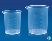 Lab Beakers