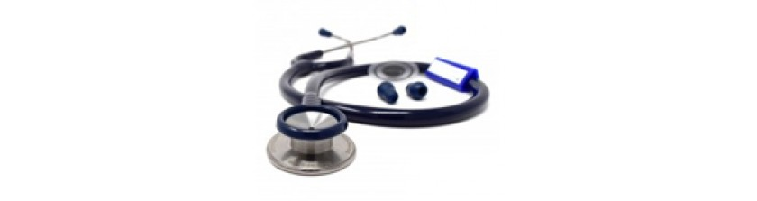 Stethoscopes