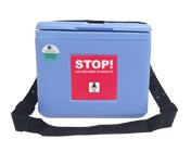 Vaccine Carrier Box