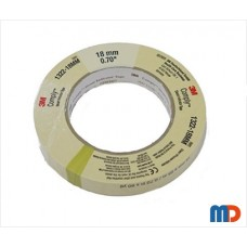 3M Comply Steam Indicator Tape