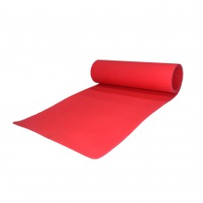 Yoga Mat Plan EVA Foam