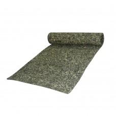 Yoga Mat Marbal Texture EVA Foam