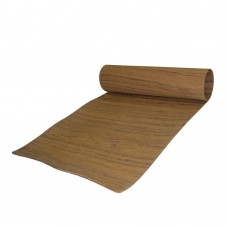 Yoga Mat Wood Texture EVA Foam
