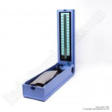 Digital Sphygmomanometer, Mercury Free
