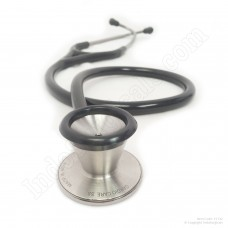 Cardiology Stethoscope SS