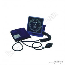 Sphygmomanometer Aneroid Table Top / Wall Mounted Model