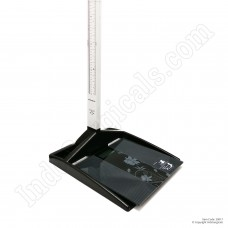 Height Measuring Scale with Digital Weighing Scale