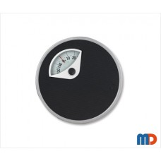 Personal weighing Scale, Analog, 150Kg