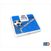 Personal weighing Scale, Analog, 150 Kg