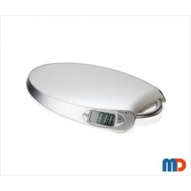 Baby Weighing Scales - Digital