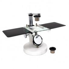 Dissecting Monocular Microscope