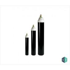 Oxygen Cylinder 10.2 Ltrs.