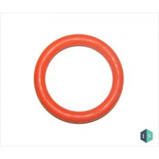 Pessary Rubber Ring (50 Pcs.)
