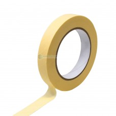 Autoclave Tape/Steam Sterilization Indicator Tape