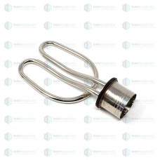 Autoclave Heating Element