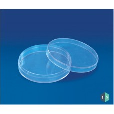 Petri Dish (Culture) (12 Pcs.)