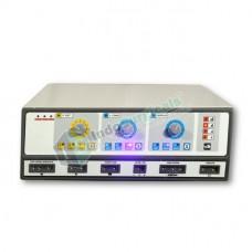 Electrosurgical Unit (Diathermy Machine) 400 DX+
