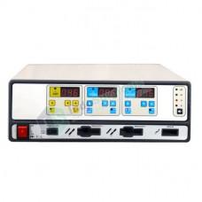 Electrosurgical Unit (Diathermy Machine) 400 MATRIX+