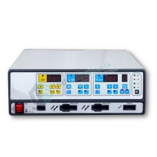 Electrosurgical Unit (Diathermy Machine) 400 PRIMO