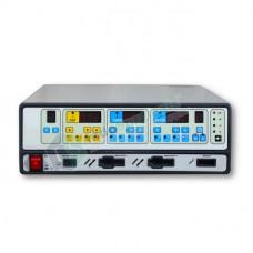 Electrosurgical Unit (Diathermy Machine) 400 DEXTER