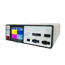 Electrosurgical Unit (Diathermy Machine) 400 PROSEAL+