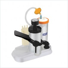 Foot Suction Unit - Plastic