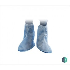 Disposable Boot cover, Non Woven (25 Pairs)
