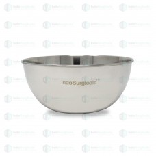 Lotion Bowls, Deluxe Quality (Pack of 5 Pcs.)