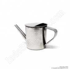 Feeding Cup (2 Pcs.)