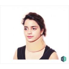 Cervical Collar (Boneless)