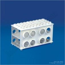 Universal Multi Rack (Pack of 6 Pcs.)