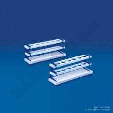 Nestler Cylinder Stand (Pack of 6 Pcs.)