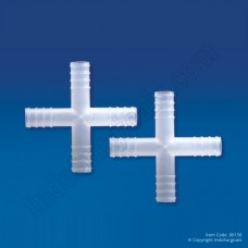 Connectors (Cross) (Pack of 36 Pcs.)