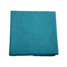 Casement Cotton Hospital Bed Sheet