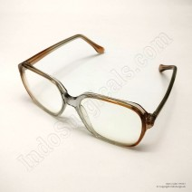 X Ray Lead Goggles