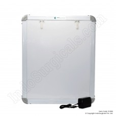 LED X-Ray View Box Single Film with Dimmer (General Quality)
