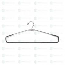 Lead Apron Hanger