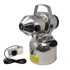ULV Fogger Machine with Timer (Capacity 6.5 Litre)