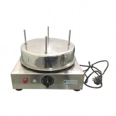 ULV Fogger Rotating Table with Timer