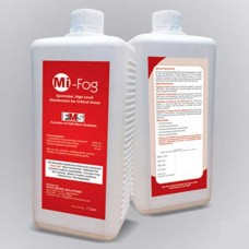 Mi-Fog (Disinfectant Liquid for Fogging Machine)
