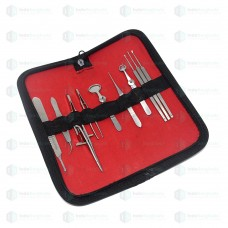 Chalazion Instruments Set