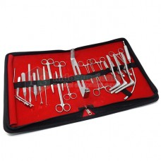 Nasal Instruments Kit