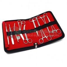 Midwifery Instruments Kit