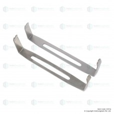 US Army Retractor (Set of 2)