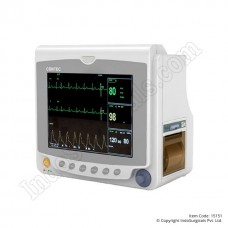 CMS 6000c Patient Monitor