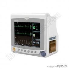 CMS 6000c Patient Monitor
