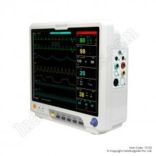 CMS 9200 Patient Monitor