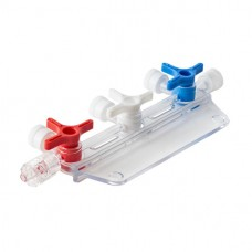 Multiport Multi Gang Manifold - Pack of 20 Pcs.