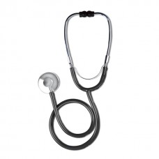Rossmax EB100 Single Head Stethoscope
