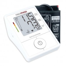 Rossmax X1 Automatic Blood Pressure Monitor